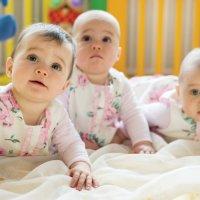 Early Childhood Development