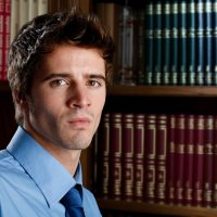 Discover a Career as a Paralegal